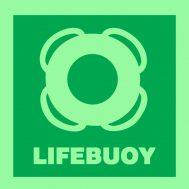 Imo Symbol Lifebuoy IMPA Code 33.4106