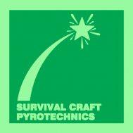 Imo Symbol Survival Craft P IMPA Code 33.4116