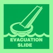 IMPA Code 33.4105 Evacuation System