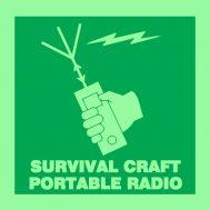 IMPA Code 33.4113 Survival Craft Radio
